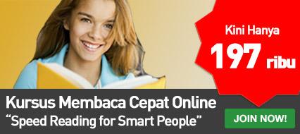 ikuti-kursus-membaca-cepat-online