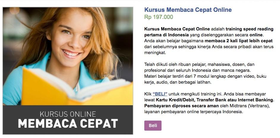 beli-kursus-membaca-cepat-online