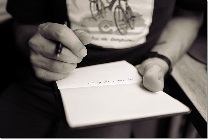 Meningkatkan pemahaman baca