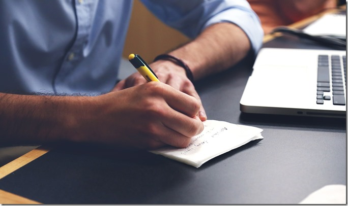 Tips meningkatkan konsentrasi belajar membaca