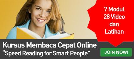 ads-kursus-online-190-new[1]