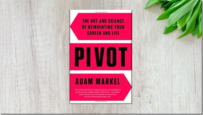 buku yang tepat untuk di baca saat pandemi_art
