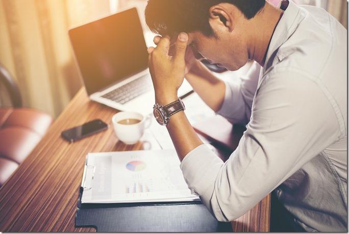 cara memudahkan pekerjaan di kantor