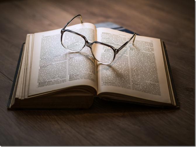 cara menambah pengetahuan kosakata