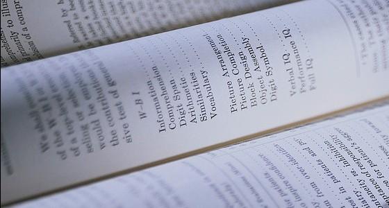 Simak Glosarium dan Baca Pendahuluan