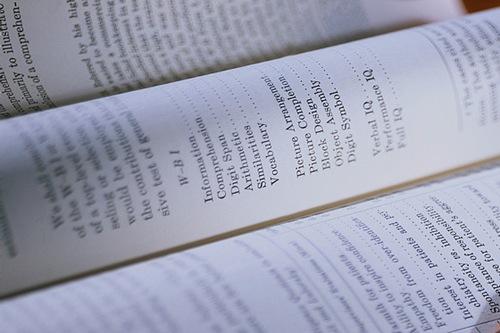 glosarium-book