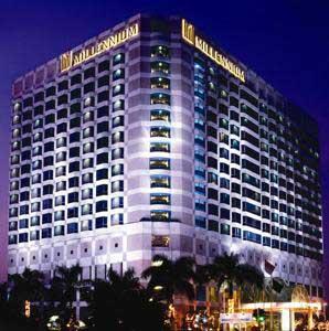 hotel-millienium-jakarta