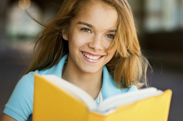 little-girl-reading-book