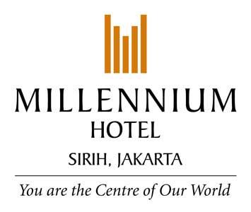 logo-hotel-millenium