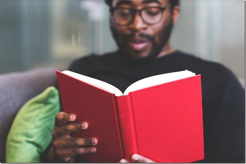 manfaat membaca untuk belajar