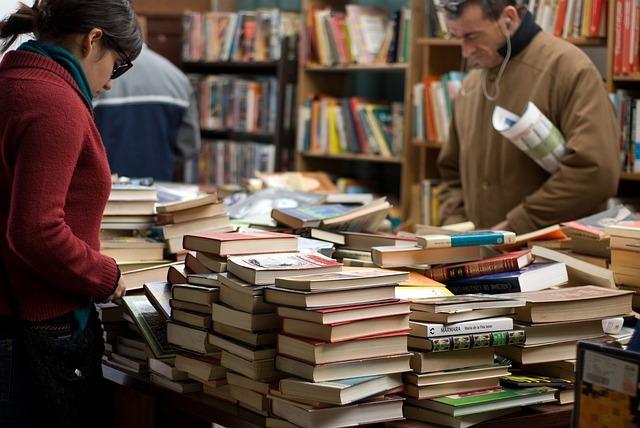 5 Cara Terbaik Memaksimalkan Manfaat Membaca Buku