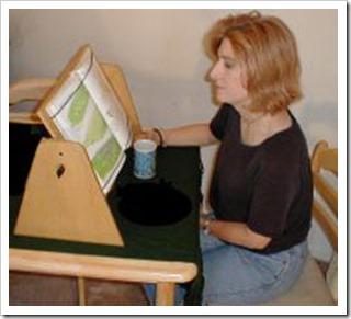 meja-baca-ergonomis