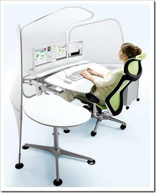 meja-kerja-ergonomis