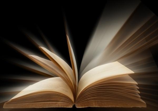 nuttakit-book1
