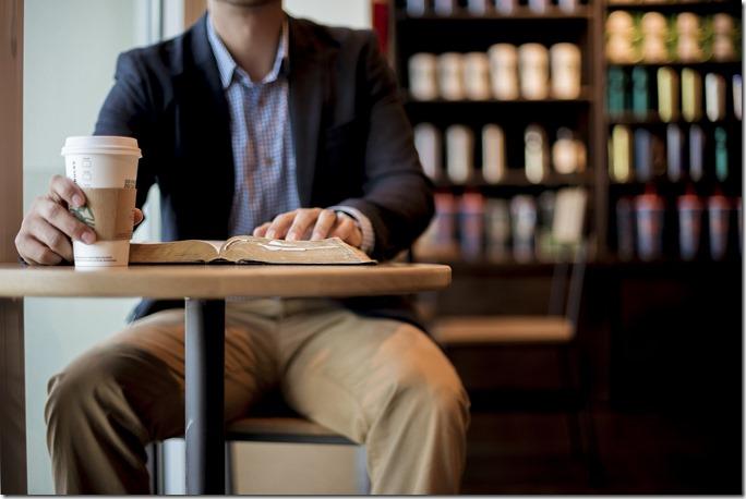 teknik membaca cepat untuk karyawan