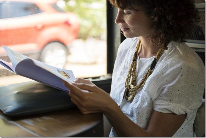 teknik membaca yang tepat untuk pelajar mahasiswa karyawan